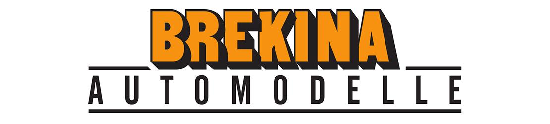 Brekina Modellbahnshop