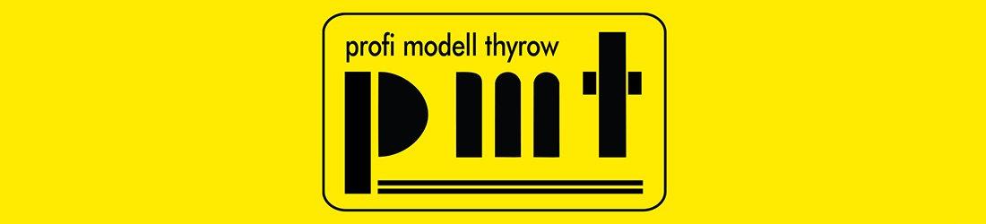 PMT im Modellbahnshop