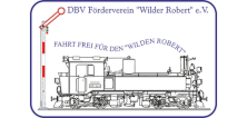 Förderverein Wilder Robert