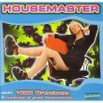 Best Service Housemaster (Audio)