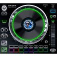 Denon DJ SC5000 PRIME DJ Media Player