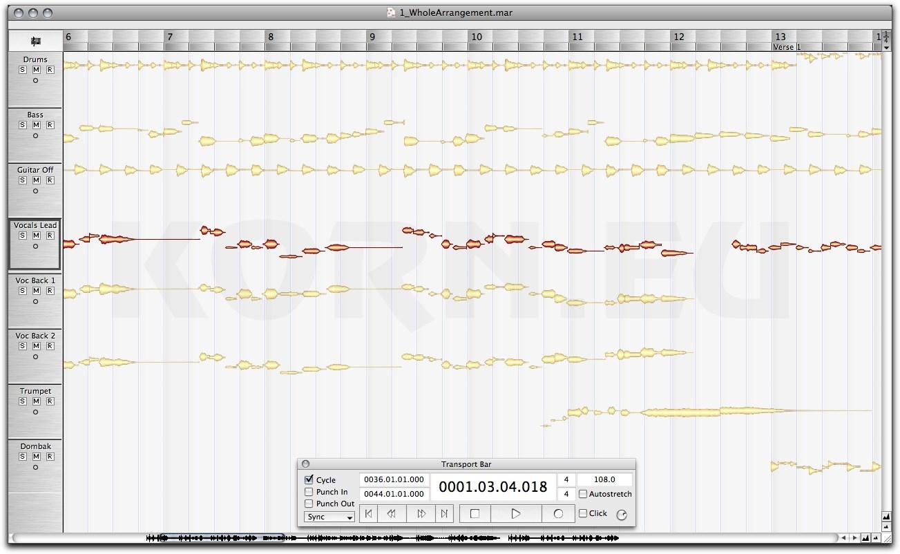 Celemony melodyne studio 3 free download - cujoucibo's diary