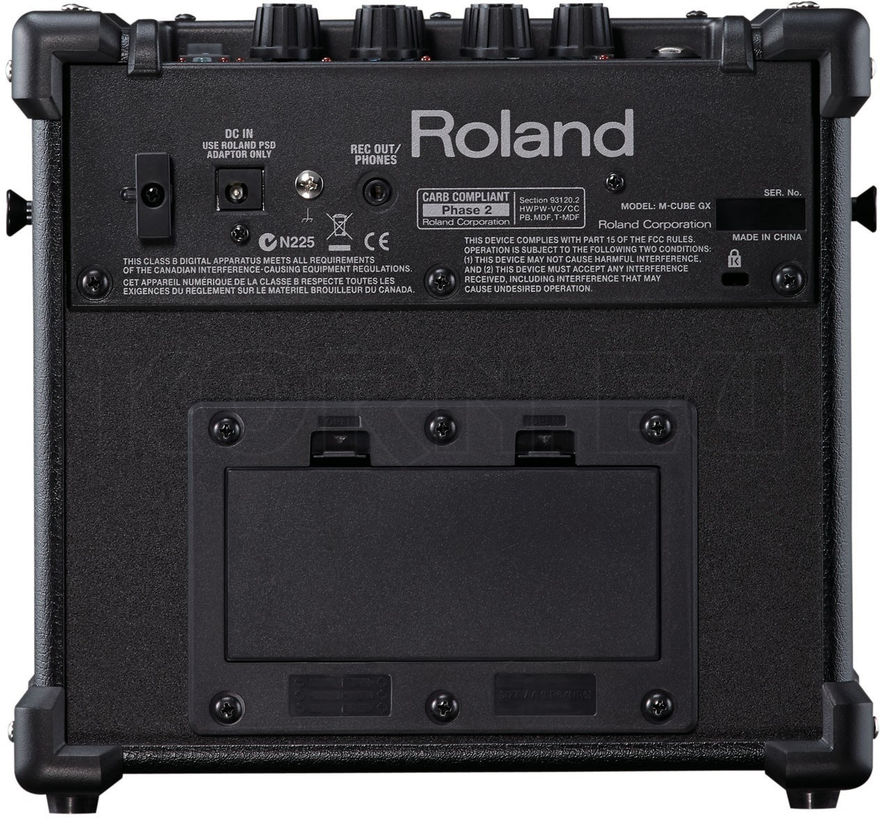 new lifestyle nice shoes sale retailer Roland Micro Cube Gx Bk - Musikhaus Thomann :: ladawdvamlong.ml