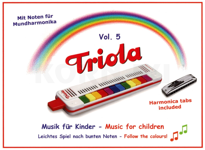 Seydel Triola Liederbuch Bd 2 WeihnachtsliederNeu