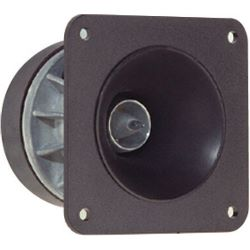 Eminence APT80 Tweeter 87 x 87mm