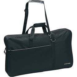 Gewa Equipment Tasche 69x40x12 cm
