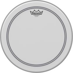 Remo 14 Zoll Powerstroke 3 coated Snare