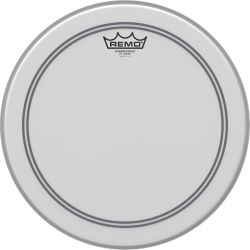 Remo 13 Zoll Powerstroke 3 Coated Snare