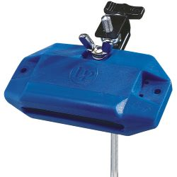 Latin Percussion LP 1205 Jam Block Blue