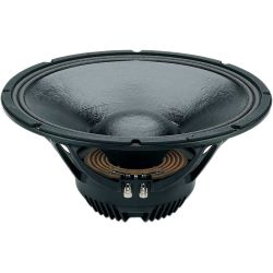 18-Sound 15 ND 930 4 Ohm