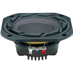 18-Sound 6 ND 430 16 Ohm