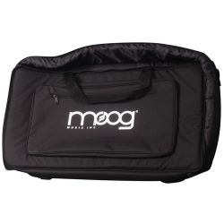 Moog Little Phatty / Sub 37 Gigbag
