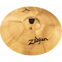 Zildjian A Custom 18 Zoll Medium Crash