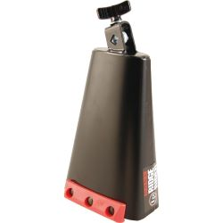 Latin Percussion LP 008-N Rock Ridge Rider Cowbell Kuhglocke