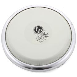Latin Percussion LP 825 Compact Conga  11 Zoll
