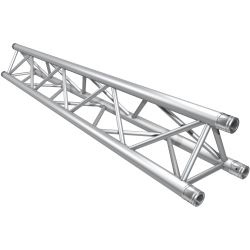 Global Truss Traverse 4079 F33 2,0m