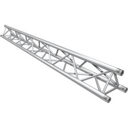 Global Truss Traverse F33 3,0m