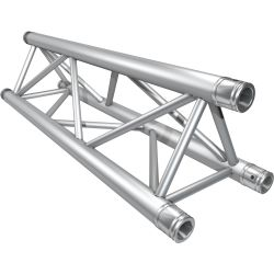 Global Truss Traverse 4077 F33 1,0m