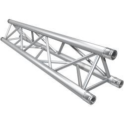 3 Point Truss Systems