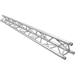 Global Truss Traverse F33 3,5m