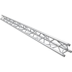 Global Truss Traverse F33 4,5m
