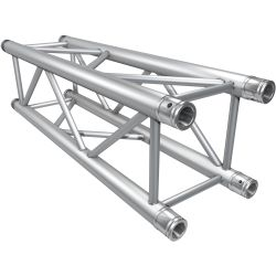 Global Truss Traverse F34 1,0 m