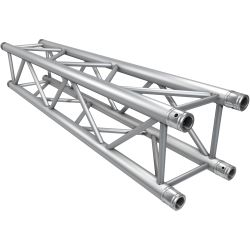 Global Truss Traverse F34 1,5m