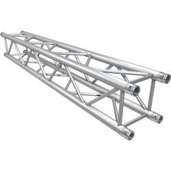 Global Truss Traverse F34 2,0 m