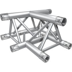 Global Truss Traverse F33 90 Grad Ecke T36