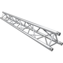 Global Truss Traverse F33 2,5m