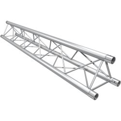 Global Truss Traverse F23 2,5M