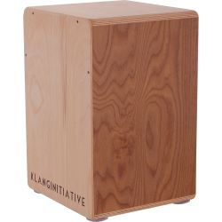 Klanginitiative Cajon PROfession Serie