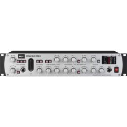 SPL Channel One MK II 2950