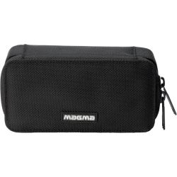 Magma Headshell Case black
