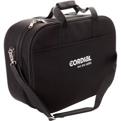 Cordial Multicore Tasche Carry Case 3