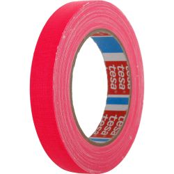 tesa 4671 Highlightband 19mm neonpink 25m