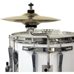 Sonor ZM 6555 Hit-Hat-Halter