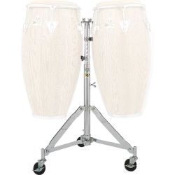 Latin Percussion LP 290B Conga Stand