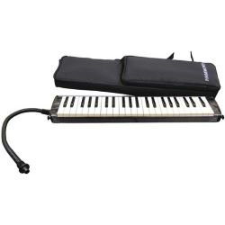 Hammond Melodion Pro-44HP