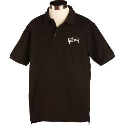 Gibson Original Men`s Polo S