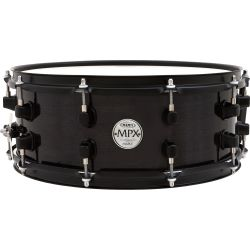 Mapex MPX Snare Maple 14x5,5 MB
