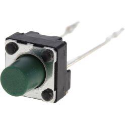 Neu 28mm x 1,6mm kantig Loading Riemen für Laufwerke