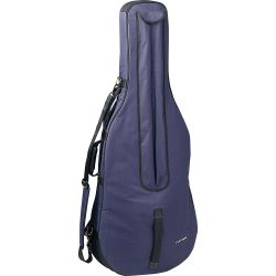 Gewa Cello Gig-Bag Premium 4/4