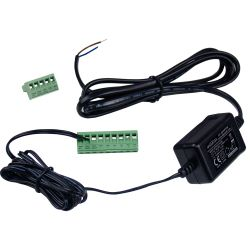 Accessories for Lighting Controller