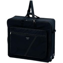Gewa E-Drum Rack Gig-Bag SPS 90x80x30cm