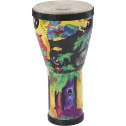 Remo Kid's Percussion Doumbek