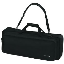 Bags and Covers for Keyboards