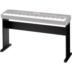 Casio STAND COMPACT CS-44P Keyboardstativ