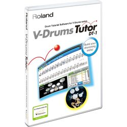 School and Notation Software