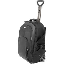 UDG Controller DJ Trolley/Backpack 21 ZollBlack (MC6000) U8007BL